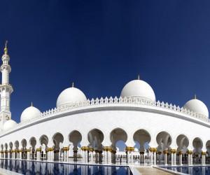 Abu Dhabi: Quando andare?