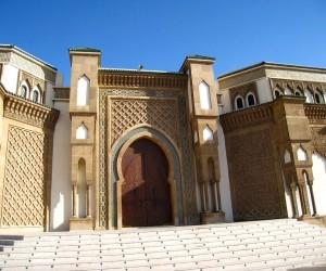 Agadir: Quando andare?