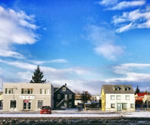Akureyri: Quando andare?