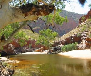 Alice Springs: Quando andare?