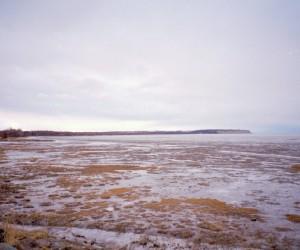 Anchorage: Quando andare?