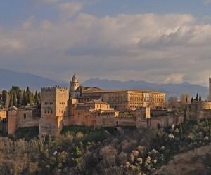 Andalusia: Quando andare?