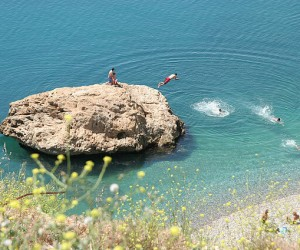 Antalya: Quando andare?