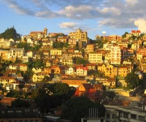 Antananarivo: Quando andare?