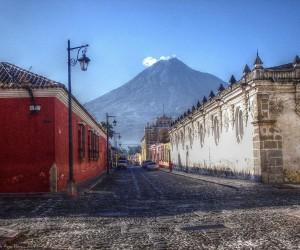 Antigua: Quando andare?