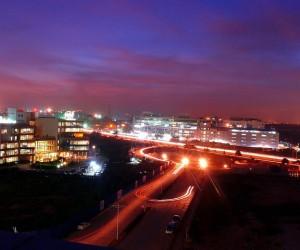 Bangalore (Karnataka): Quando andare?