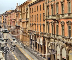Bologna: Quando andare?