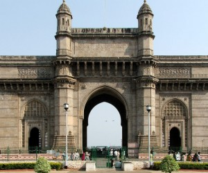 Mumbai: Quando andare?