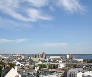 Brest (Bielorussia)