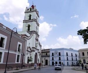 Camagüey: Quando andare?