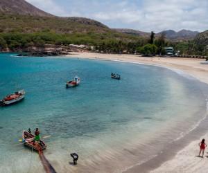 Espargos (Ilha do Sal): Quando andare?