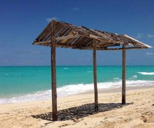 Cayo Santa Maria: Quando andare?