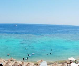 Sharm El Sheikh: Quando andare?