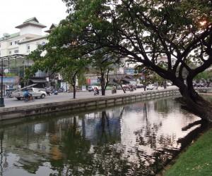 Chiang Rai: Quando andare?