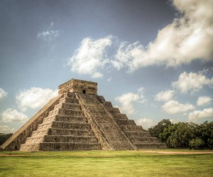 Chichén Itzá: Quando andare?