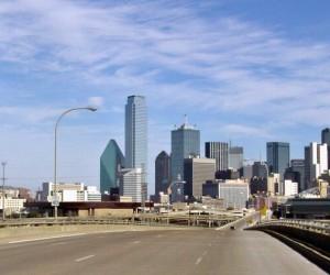 Dallas: Quando andare?
