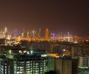 Doha: Quando andare?