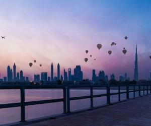 Dubai: Quando andare?