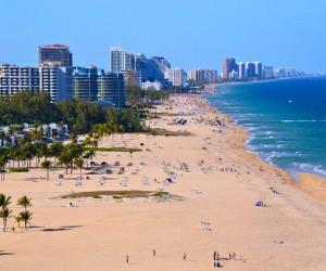 Fort Lauderdale: Quando andare?