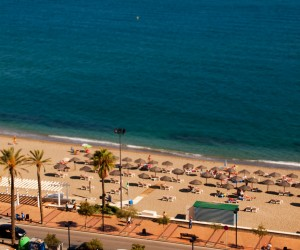 Fuengirola: Quando andare?