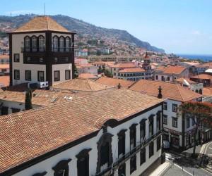 Funchal: Quando andare?