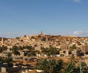 Ghardaia: Quando andare?