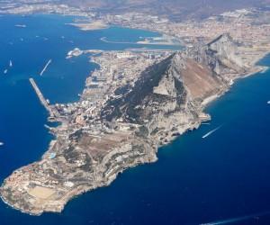 Gibraltar: Quando andare?