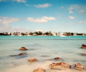 Grand Baie: Quando andare?
