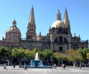 Guadalajara: Quando andare?