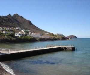 Guaymas: Quando andare?
