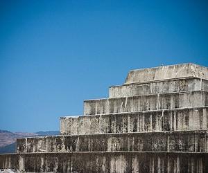 Huehuetenango: Quando andare?