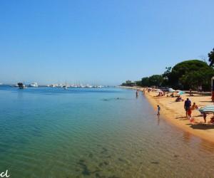 Huelva: Quando andare?