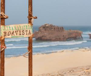 Isola di Boa Vista: Quando andare?