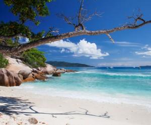 île de la Digue: Quando andare?