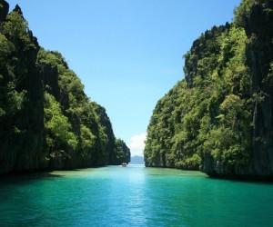 Puerto Princesa (isola di Palawan)