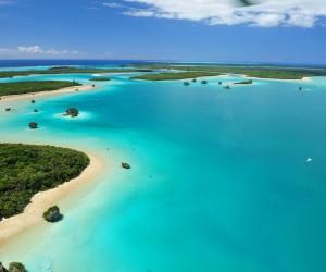 île des Pins: Quando andare?
