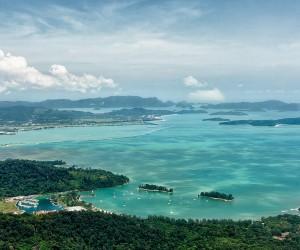 Isola di Langkawi: Quando andare?