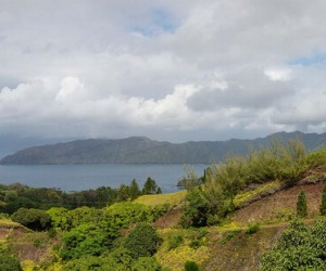 Hiva Oa (Isole Marchesi)