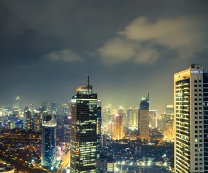 Java (Jakarta): Quando andare?