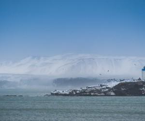 Keflavík: Quando andare?