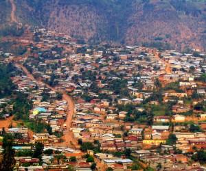 Kigali: Quando andare?