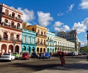 L'Avana: Quando andare?