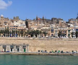 Valletta: Quando andare?