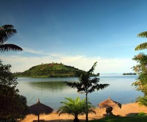 Lago Kivu: Quando andare?