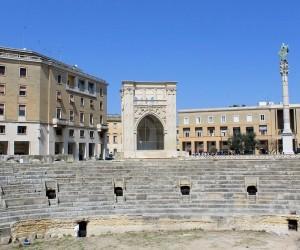 Lecce: Quando andare?
