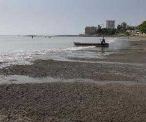 Libreville: Quando andare?