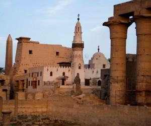 Luxor: Quando andare?