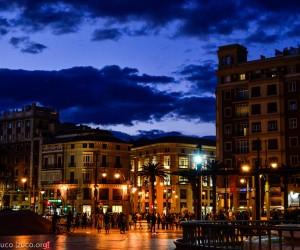 Malaga: Quando andare?