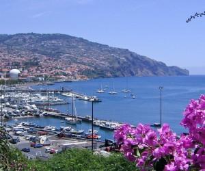 Santa Cruz (Madeira): Quando andare?