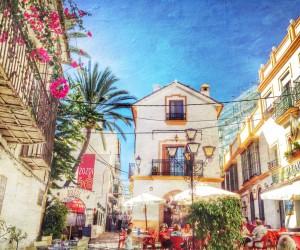 Marbella: Quando andare?